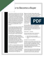 Buyer+Guide