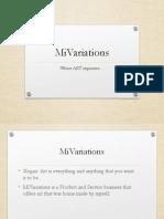 mivariationsbusinessplan
