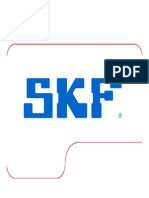 Baker SKF Demo Presentation 09112011-Rom