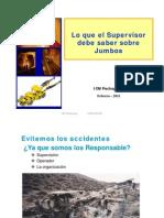 1 Jumbos Electro Hidraulicos[1]