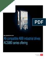 Abb Acs880