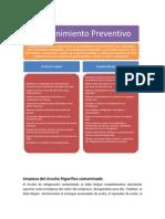 Inspección y Mantenimiento Preventivo_1