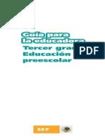 Guia Educa Dora