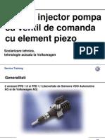 TDI-PPD ro