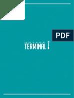 Revista Terminal 1 Out2013