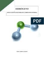 Hidrógeno-AplicaciónEnMotoresDeCombustionInterna