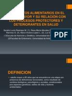 diapositiva LOS HÁBITOS ALIMENTARIOS EN EL ADULTO MAYOR.pptx