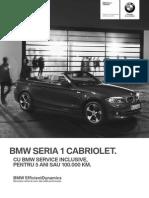 1series Cabrio Pricelist (1)