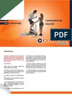 te-718.pdf