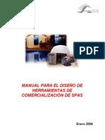 ManualTurismoSalud.pdf