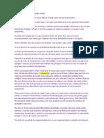 Discurso Portugues