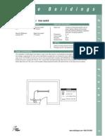 ts-200.pdf
