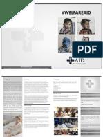 Welfare AID Brochure
