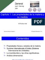 Cap1[1] (Materia)