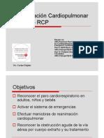 RCP__-_completo.pdf