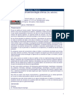 20130415 H Capitulo Roech .pdf