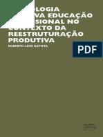A_ideologia_da_nova_educacao_profissional_no_contexto_da_reestruturacao_produtiva.pdf