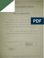 Novo(a) Documento Do Microsoft Office Word (4)
