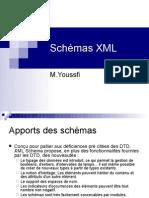Schémas XML