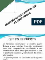 EXPO AQUITECTURA.pptx
