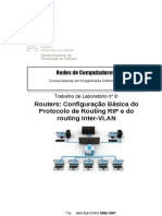 RC_Lab8_MC