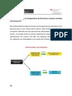 Manual de Cooperativas de Servicios Parte2