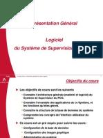 00 Présentation Générale 7PCG