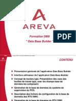 01 Formation DBB