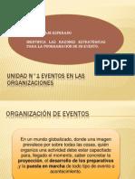 Clase 3 O Eventos 2014 (1)