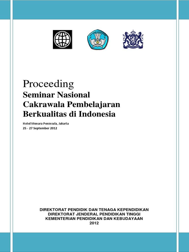 Proceeding Seminar Nasional Ic 555 Motorcycle Alarm Circuit Koleksi Skema Rangkaian Artikel