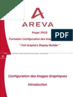 03 Formation Displays