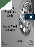 SVSC-6_2-Saude e Previdencia Social- Un 1_rev2