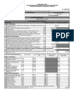 imprimirDeclaracion.pdf