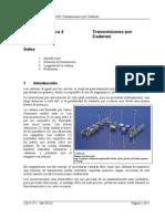 UD4 - Transmisiones Por Cadena
