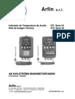 AKM-C345-V1 P1a6