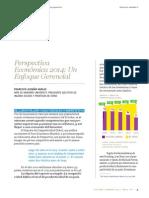 Perspectiva Económica 2014_ Un Enfoque Gerencial