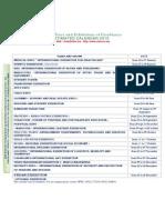 CALEN_PREVISIONNEL_2010.pdf