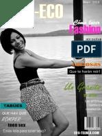revistacastellanolistapdf-100608205359-phpapp02