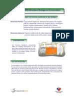 articles-49990_08