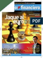 Sarbacán en Cambio Financiero (1)