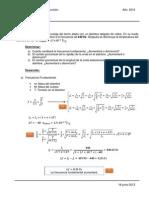 1erFinalF2-Fila3-Gabarito