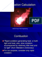 CombustionCalculation1.ppt