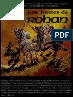 ESDLA - Los jinetes de Rohan.PDF