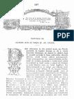 A. Louphin - Istoria Noului Testament, Vol. VI CAPITOLUL XII. Ultimii Ani Din Viaţa AP. Pavel