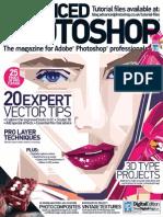 Advanced Photoshop - Issue 118