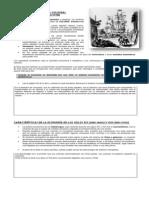 Guia Sobre La Economía Colonial