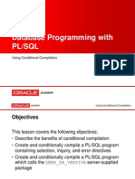 PLSQL_s15_l03