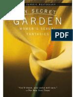 (Nancy Friday) Mi-Jardin-Secreto (ES)