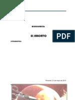 el aborto monografia.docx