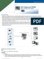 Datasheet_HybridV85